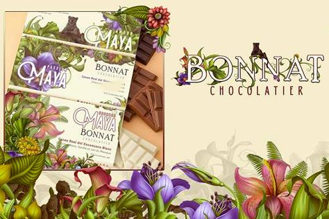 Bonnat2.png