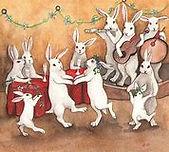 dancing rabbit 2.jpg