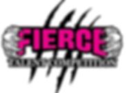 Fierce Talent 200x200 PNG.png