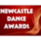 Newcastle Dance Awards Dance Competition