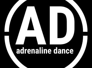 Adrenaline 2021 logo.png