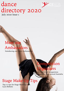 Front Cover July 2020.jpg