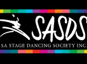 SASDS Logo.png
