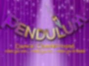 Pendulum Dance Competition