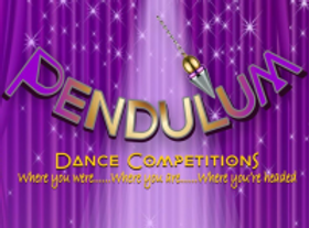 Pendulum Dance Competition