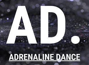 Adrenaline NEW 2020.png