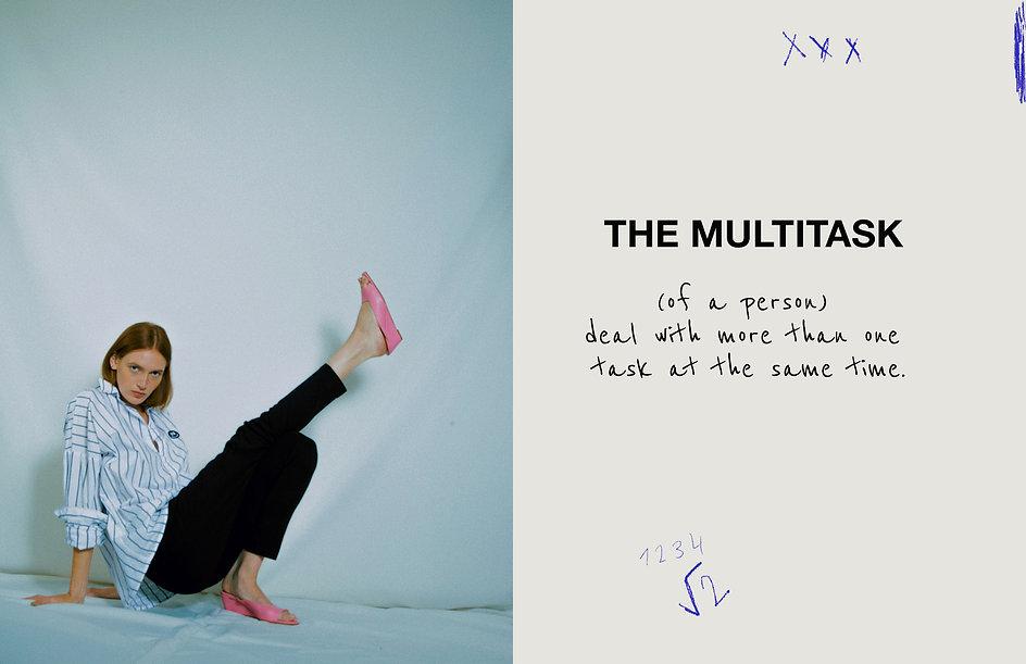 MULTITASK 2.jpg