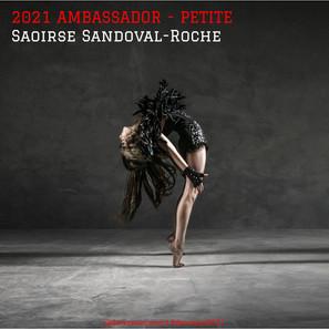 Saoirse Sandoval-Roche.jpg