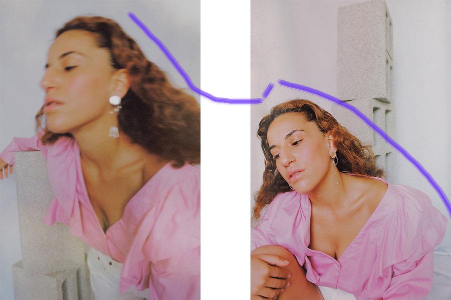 pink (2).jpg