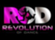 Revolution of Dance.jpg