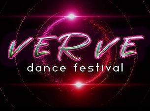 Verve Dance FEstival.jpg