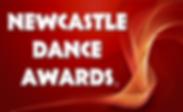 Newcastle-Dance-Awards-logo..copyright-e