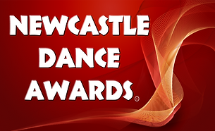Newcastle-Dance-Awards-logo..copyright-e