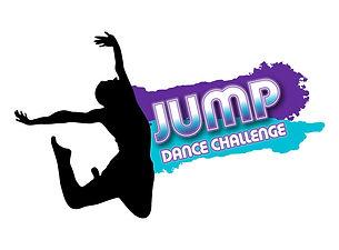 Jump 2021 logo.jpg
