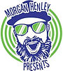 Morgan Henley.jpg