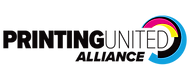 printing-united-allliance-logo.png