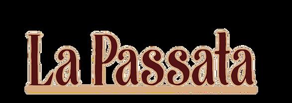 logo da facebook copy.png