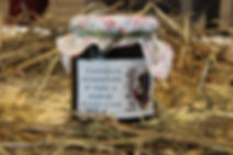 00_Caramellata di mele e ananas.jpg