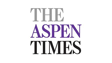 The Aspen Times