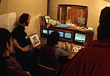 1980_GRTV_ABC.jpg