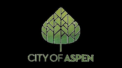 Cit of Aspen