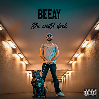 BEEAY-_Du_weißt_doch_COVER.jpg