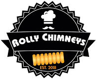 Rolly_Logo.png
