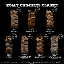Rolly_Chimneys_classics.jpg