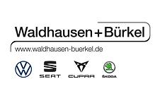 Waldhausen_+_Bürkel_Rheindahlen_GmbH_&_