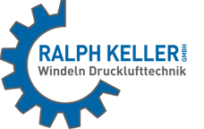 Logo_RalphKellerGmbh.png