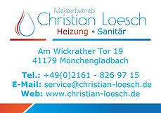 Loesch.JPG