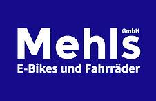 Mehls