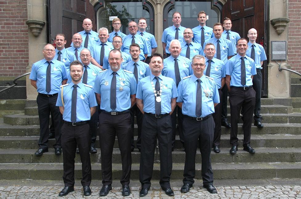 Schützengruppe.JPG