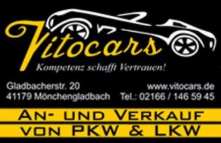 Vitocars.webp