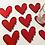Thumbnail: Portavasos Corazón de Mama