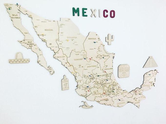 mexico top destinos.jpg