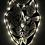 Thumbnail: Cabeza de Lobo con led