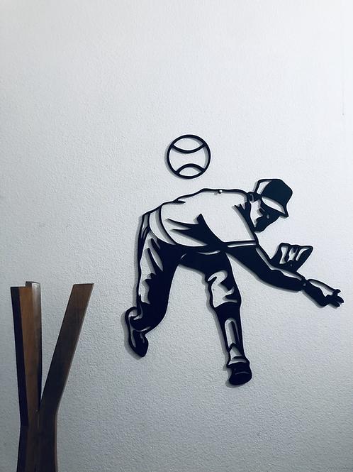 Beisbolista