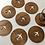 Thumbnail: Portavasos Aviones