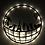 Thumbnail: Símbolos del Mundo con led
