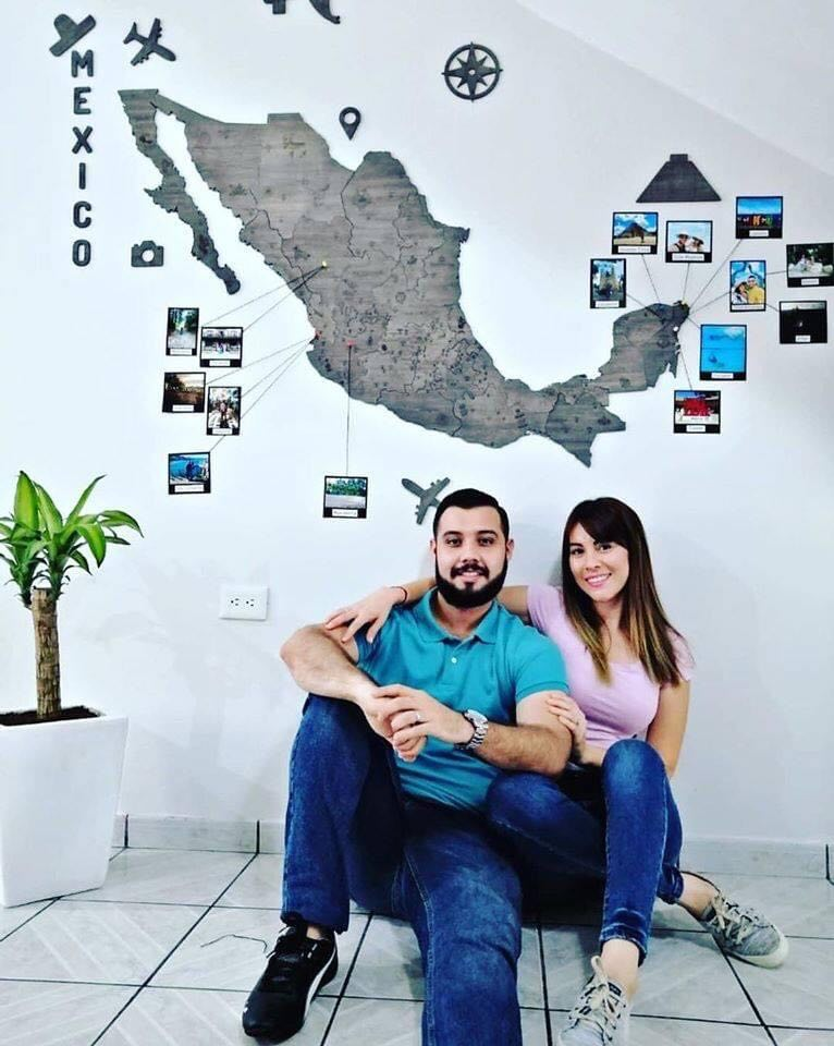 pueblos magicos mexico
