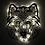Thumbnail: Husky con led