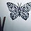 Thumbnail: Mariposa