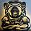 Thumbnail: Gorilla Astronauta con luz led