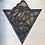 Thumbnail: Mini cuadro Montaña en Triángulo