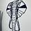 Thumbnail: Cabeza de Elefante