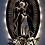 Thumbnail: Virgen de Guadalupe con luz