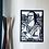 Thumbnail: Mona Lisa
