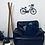 Thumbnail: Bicicleta Vintage