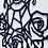 Thumbnail: Frida con Flores